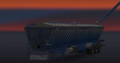 Standalone-Mega-Trailers-Pack-v-1.0-2