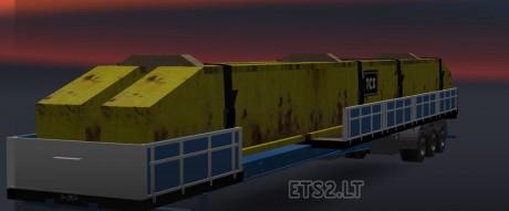 Standalone-Mega-Trailers-Pack-v-1.0-3