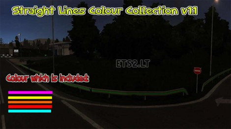 Straight-Lines-Colour-Collection