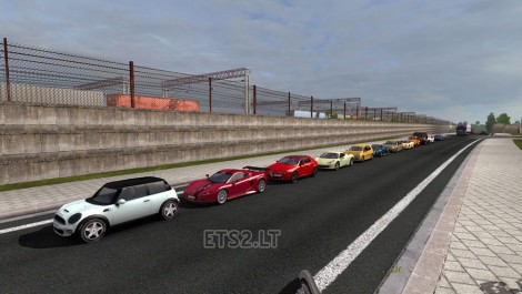 TDU-Traffic-Pack-reworked-1