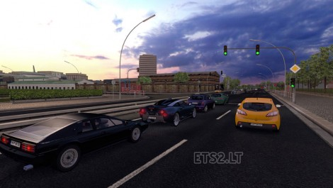 TDU-Traffic-Pack-reworked-2