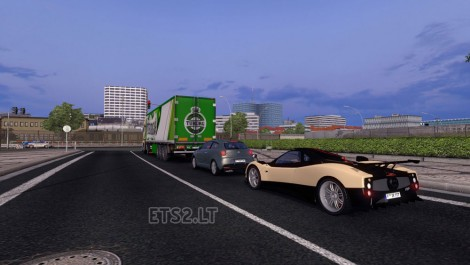 TDU-Traffic-Pack-reworked-3