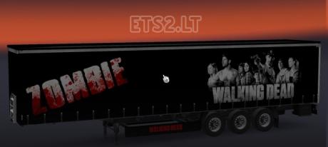 The-Walking-Dead-Trailer-1