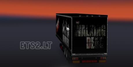 The-Walking-Dead-Trailer-2