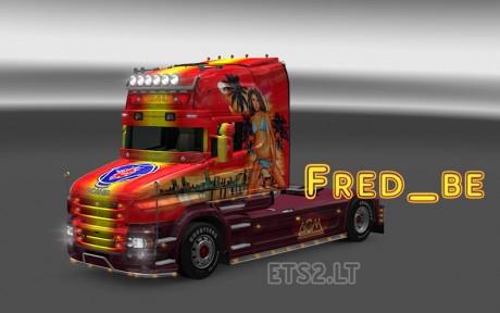 Transport-Beau-1