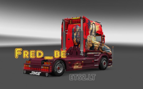 Transport-Beau-2