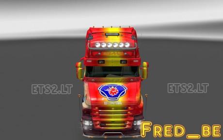 Transport-Beau-3