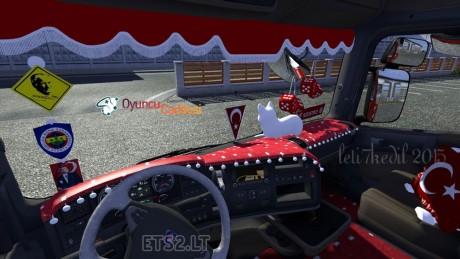 Turkish-Style-Scania-G-420-3