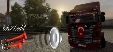 Turkish-Triple-Air-Horn