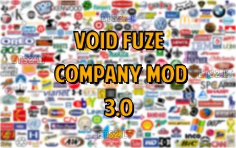 UK-Companies-Mod-v-3.0