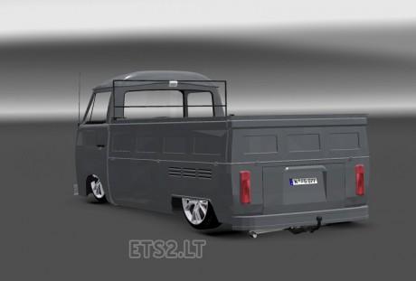 VW-T-2-Pritsche-BETA-2