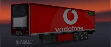 Vodafone-1