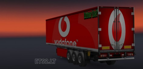 Vodafone-2