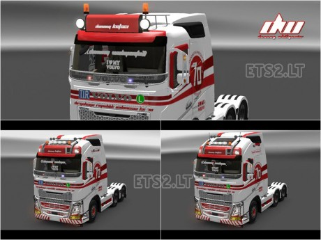 Volvo-70-Years-Independent-of-Indonesia-Skin-1
