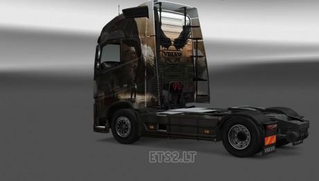 Volvo-FH-2012-Angel-Skin-2
