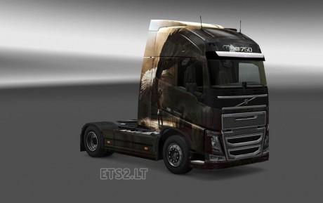 Volvo-FH-2012-Angel-Skin-3