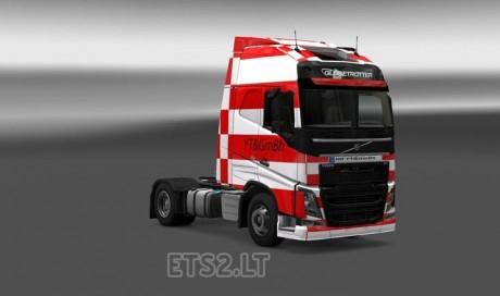 Volvo-FH-2012-GmBH-Skin-1