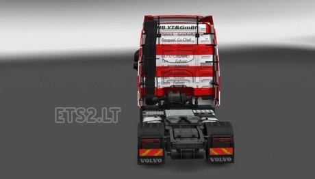 Volvo-FH-2012-GmBH-Skin-2