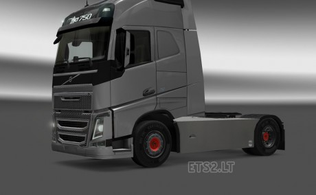 Volvo-FH-2012-Sideskirts-2