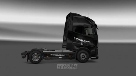 Volvo-FH-2012-Terminator-2015-Skin-1