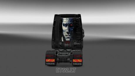 Volvo-FH-2012-Terminator-2015-Skin-2