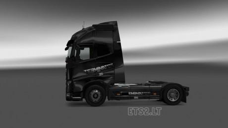 Volvo-FH-2012-Terminator-2015-Skin-3