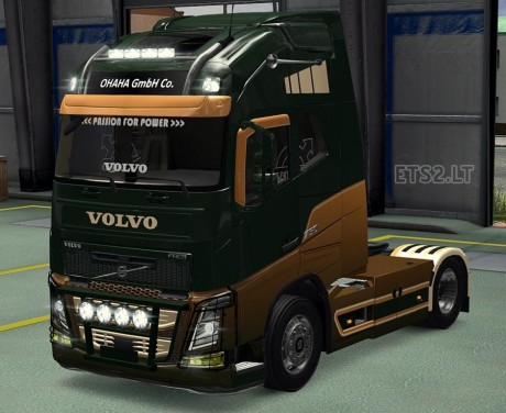 Volvo-FH-2012-v-18.1.2r