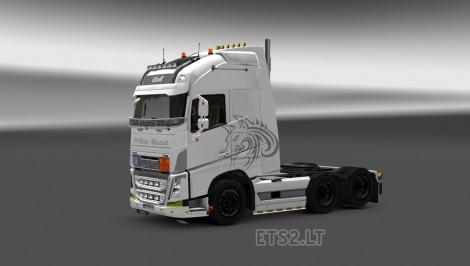 White-Beast-1