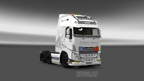 White-Beast-2