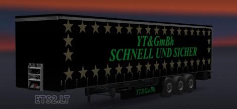 YT-&-GmBh-1