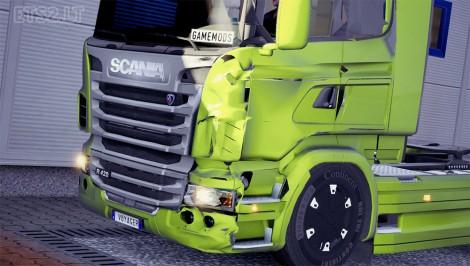 crashed-truck