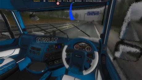 daf-blue-interior