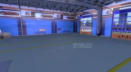 daf-garage-2