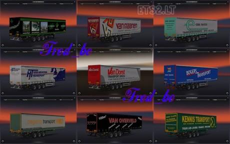 fredbe-trailers