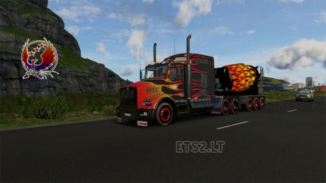 kenworth-paintjob