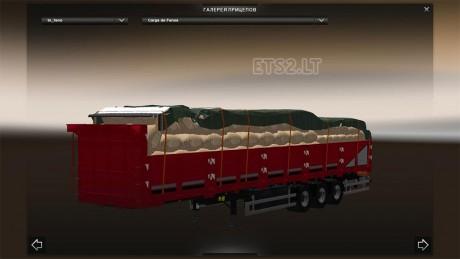 large-trailer