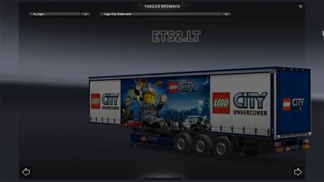 lego-trailer