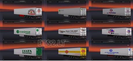 macedonian-trailers