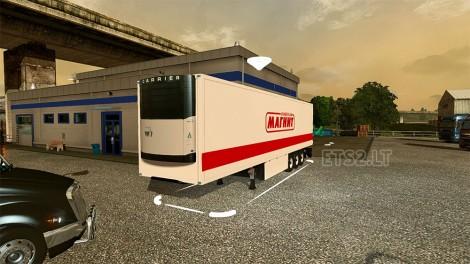 magnit-trailer
