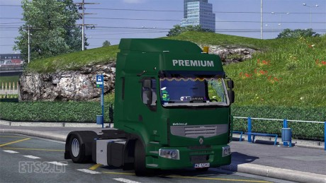 renault-premium