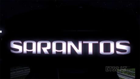 saranto-2