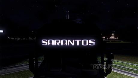 saranto-3