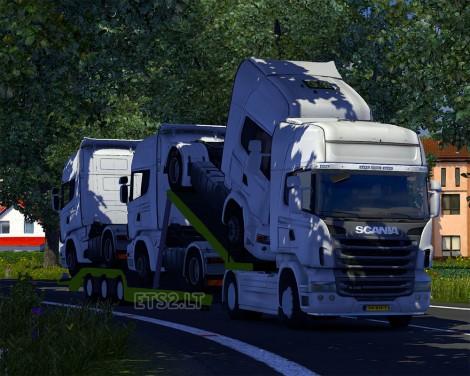 scania-in-trailer