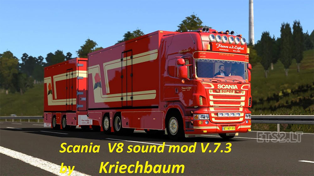 Good Engine Mods #1: Scania-sound-mod.jpg