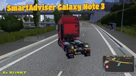 smart-advisor