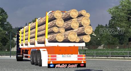 timber-2