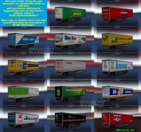 trailers-skins