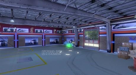 volvo-garage-3