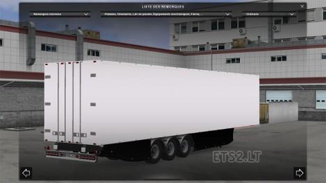 white-trailer-2
