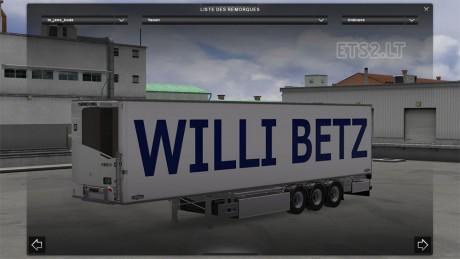 wili-betz